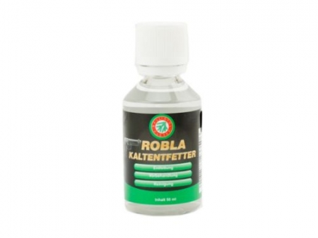 Balistol Robla 50ml